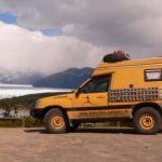 Patagonien2008014