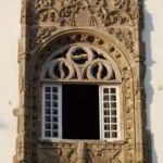 Portugal025