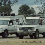 Namibia048