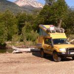 Patagonien2008006