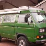 volkswagent3002