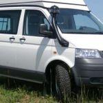 volkswagent5002